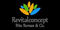 Revitalconcept